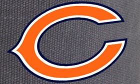 Chicago Bears swatch image