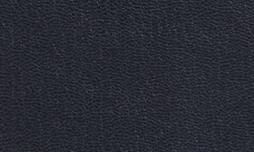 Full Blue swatch image