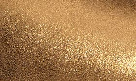 Metallic Gold Leather swatch image