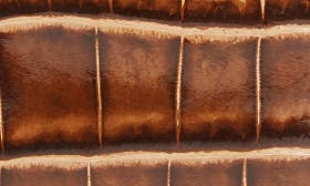 Honey/ Beige swatch image