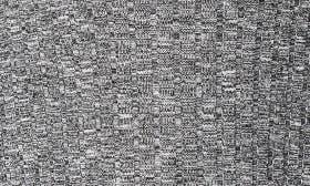 Anthracite Melange swatch image