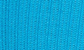 Light Blue Lacquer/ Black swatch image