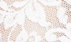 Marshmallow swatch image