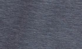 Stealth Grey / / Blue Shift swatch image