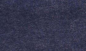 Maritime Blue/ Duffel Bag swatch image