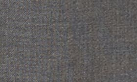 Dark Grey Solid swatch image