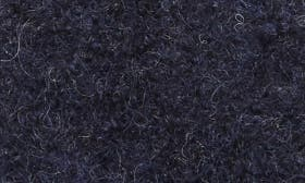 Captains Blue Wool swatch image