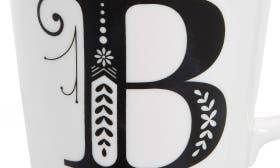 White B swatch image