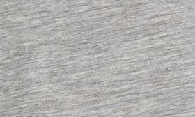 Concrete Heather swatch image