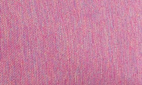 Melange Pink swatch image