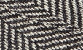 Herringbone swatch image