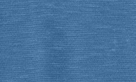 Bright Cobalt swatch image