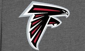 Atlanta Falcons swatch image