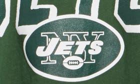 Jets swatch image