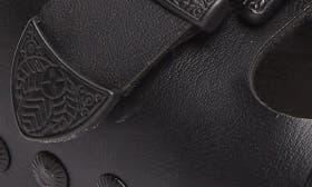 Dark Black swatch image