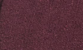 Burgundy swatch image