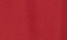 Sangria Red swatch image