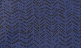 Navy Blue/ Navy Blue swatch image