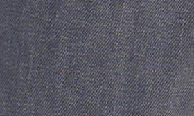 Grey Luna swatch image