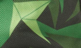 Surplus Green/ Green Mamba swatch image