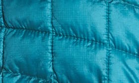 Harbor Blue swatch image