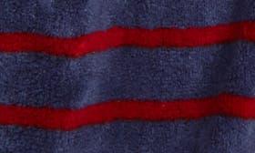 Blue Vintage- Red swatch image