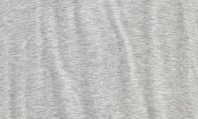 H.Grey/ Burgundy swatch image