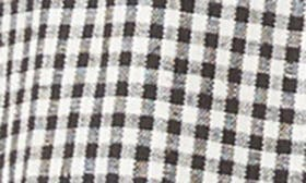 Gingham swatch image