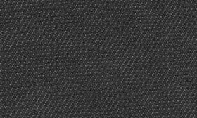 Vinyl Black swatch image