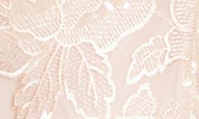 Blush swatch image