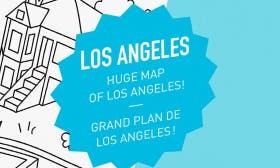 Los Angeles swatch image