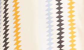 Zig Zag Stripe swatch image
