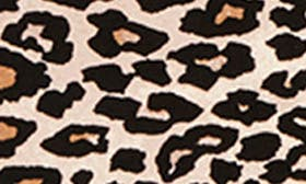 Leopard Combo swatch image