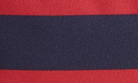 Peacoat/ Red/ Peacoat Rubber swatch image