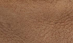 Birch Leather swatch image