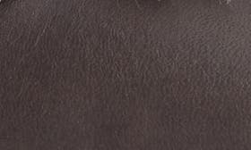 Metal Leather swatch image