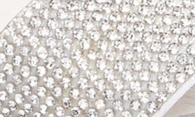 White Combo swatch image