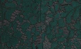 Green/ Black swatch image