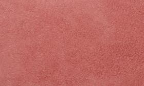 Rosetta Suede swatch image