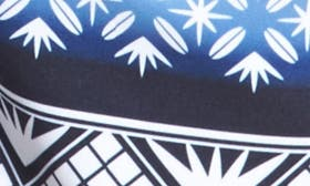 Navy Blazer swatch image