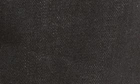 Sternum swatch image