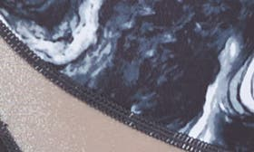 Grey Graphite Crystalline Prt swatch image