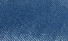 Glacier Blue swatch image
