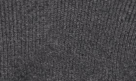 Charcoal/ White Combo swatch image