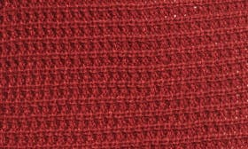 Red Pomegranate swatch image