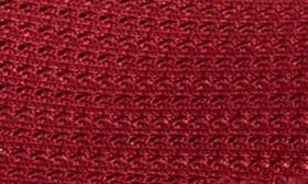 Deep Red / Navy swatch image