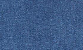 Blue Vintage Washed Solid swatch image