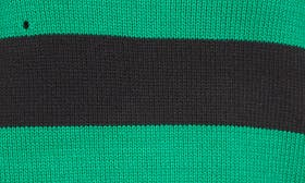 Green/ Black swatch image