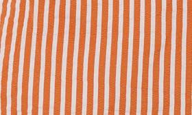 Orange swatch image