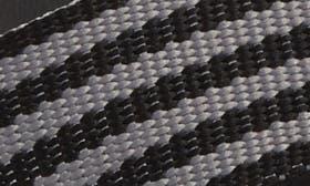 Black / Grey swatch image